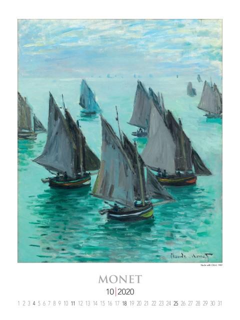 Claude Monet_VN 10_2020 (Small)