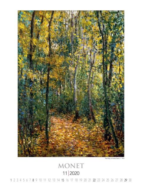 Claude Monet_VN 11_2020 (Small)
