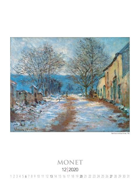 Claude Monet_VN 12_2020 (Small)