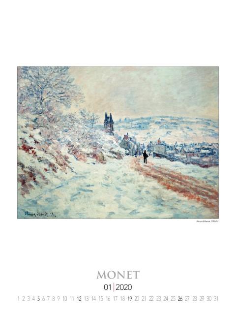 Claude Monet_VN 1_2020 (Small)