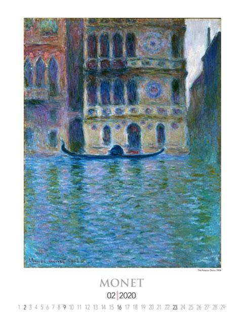 Claude-Monet_VN-2_2020