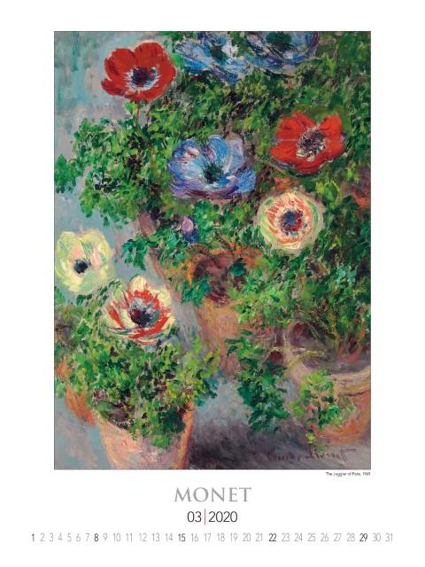 Claude Monet_VN 3_2020 (Small)