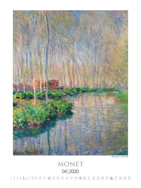 Claude Monet_VN 4_2020 (Small)