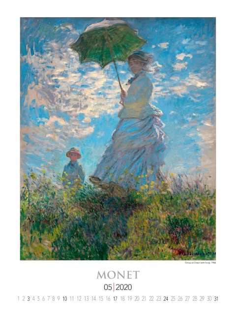 Claude Monet_VN 5_2020 (Small)