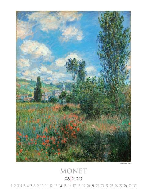 Claude Monet_VN 6_2020 (Small)