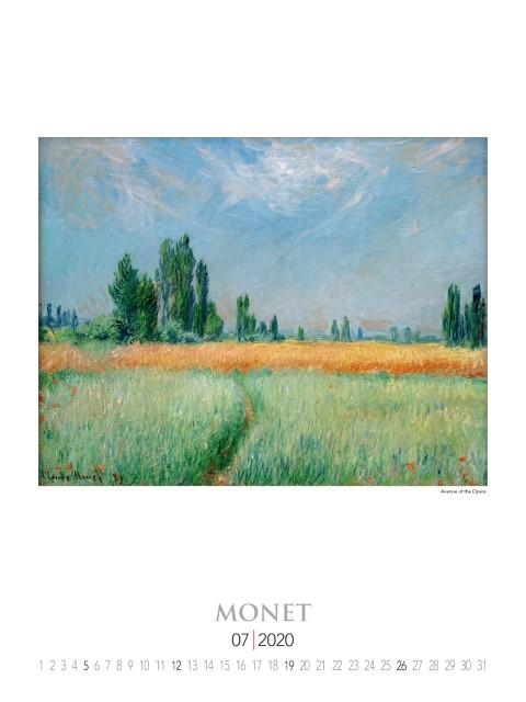 Claude Monet_VN 7_2020 (Small)