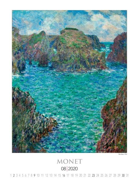 Claude Monet_VN 8_2020 (Small)