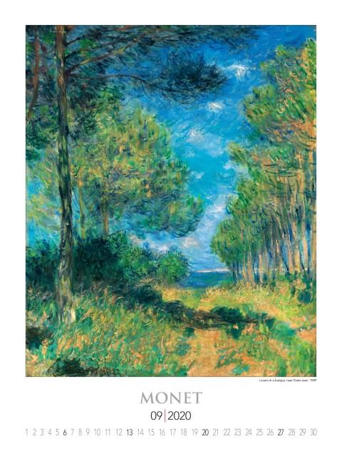 Claude Monet_VN 9_2020 (Small)