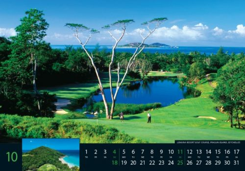 Golf_VN 10_485x340 (Small)