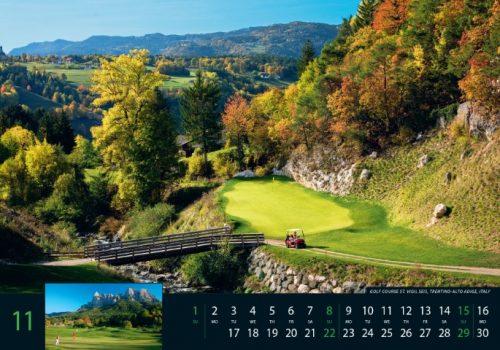 Golf_VN 11_485x340 (Small)