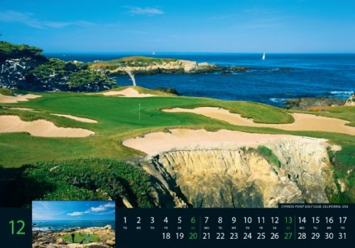 Golf_VN 12_485x340 (Small)