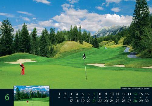 Golf_VN 6_485x340 (Small)