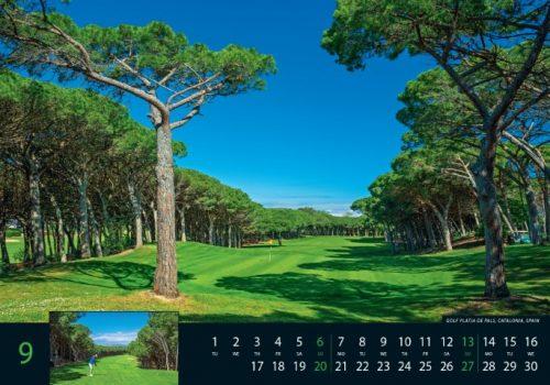 Golf_VN 9_485x340 (Small)