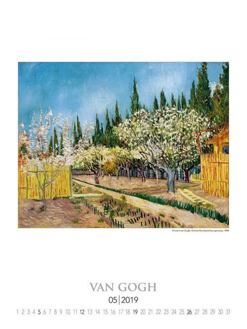 Impresionisti_VN 5_420x560