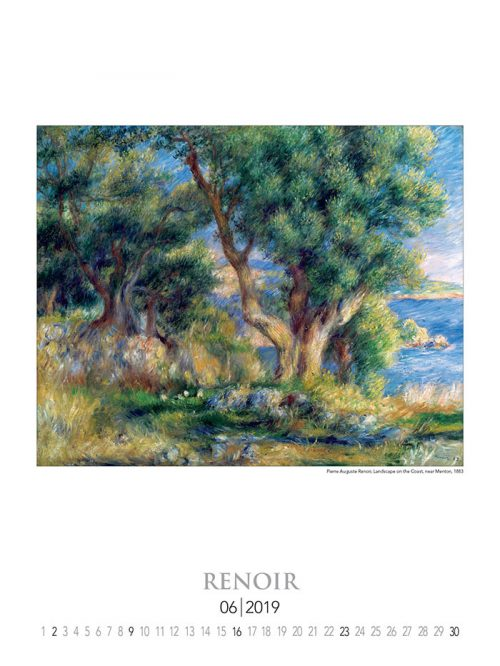 Impresionisti_VN 6_420x560