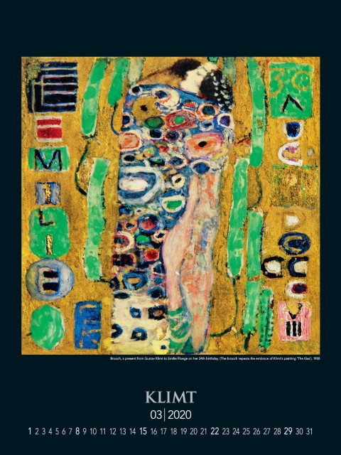 Klimt_VN 3 CMYK_420x560_2020 (Small)