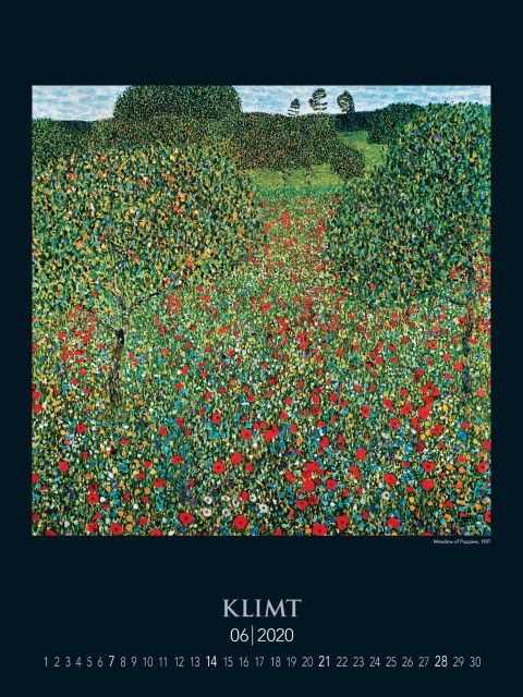 Klimt_VN 6 CMYK_420x560_2020 (Small)