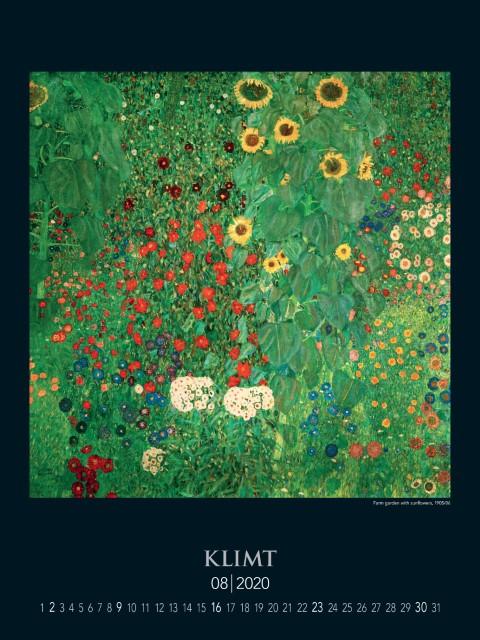 Klimt_VN 8 CMYK_420x560_2020 (Small)