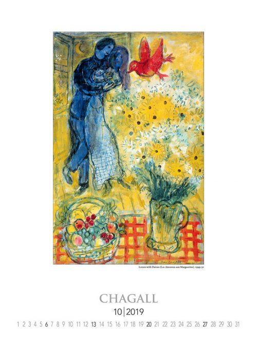 Marc Chagall_VN 10_420x560_2019