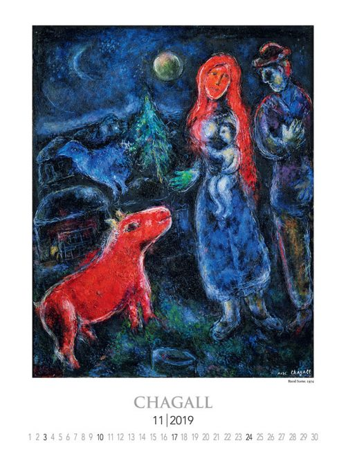 Marc Chagall_VN 11_420x560_2019