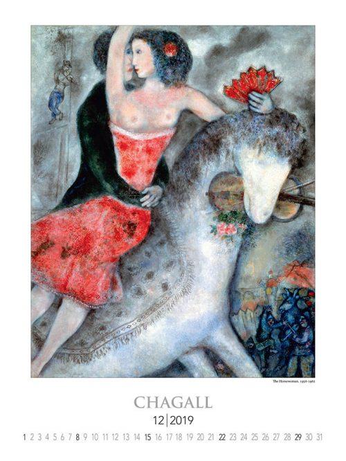 Marc Chagall_VN 12_420x560_2019