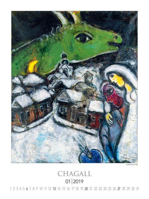 Marc Chagall_VN 1_420x560_2019