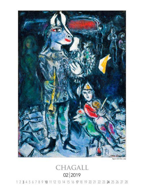 Marc Chagall_VN 2_420x560_2019