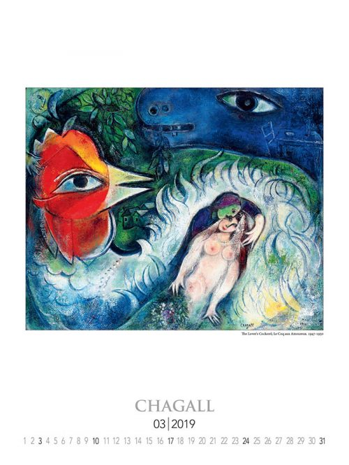 Marc Chagall_VN 3_420x560_2019