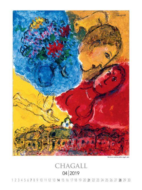Marc Chagall_VN 4_420x560_2019
