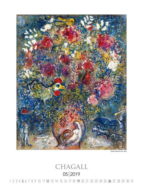 Marc Chagall_VN 5_420x560_2019