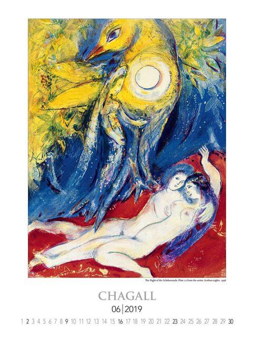 Marc Chagall_VN 6_420x560_2019