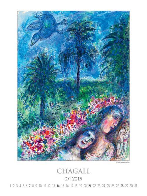 Marc Chagall_VN 7_420x560_2019