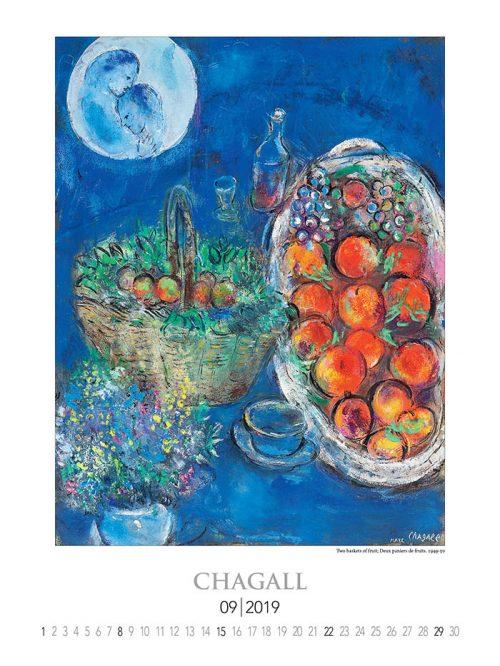 Marc Chagall_VN 9_420x560_2019