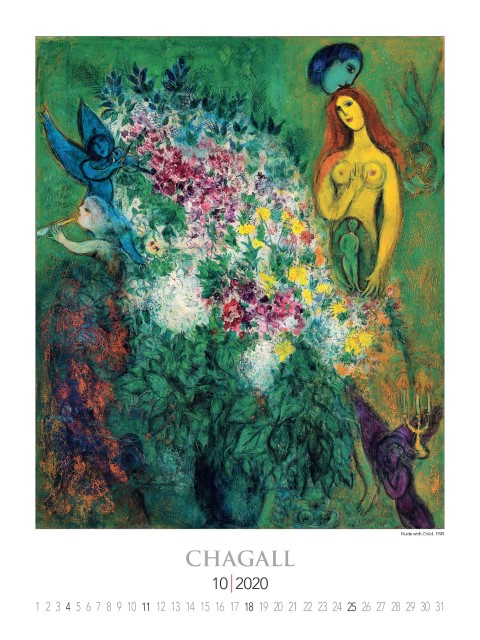 Marc Chagall_VN_10_2020 (Small)