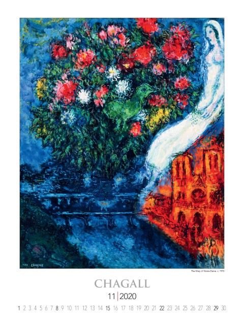 Marc Chagall_VN_11_2020 (Small)