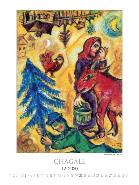 Marc Chagall_VN_12_2020 (Small)