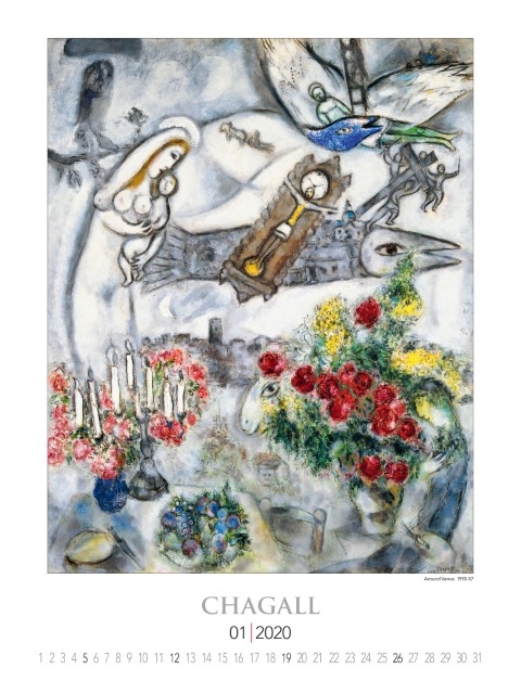 Marc Chagall_VN_1_2020 (Small)