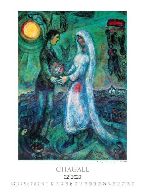 Marc Chagall_VN_2_2020 (Small)