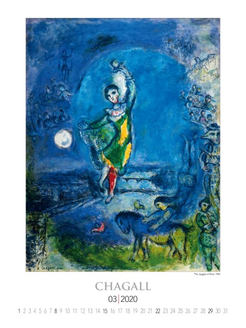 Marc Chagall_VN_3_2020 (Small)