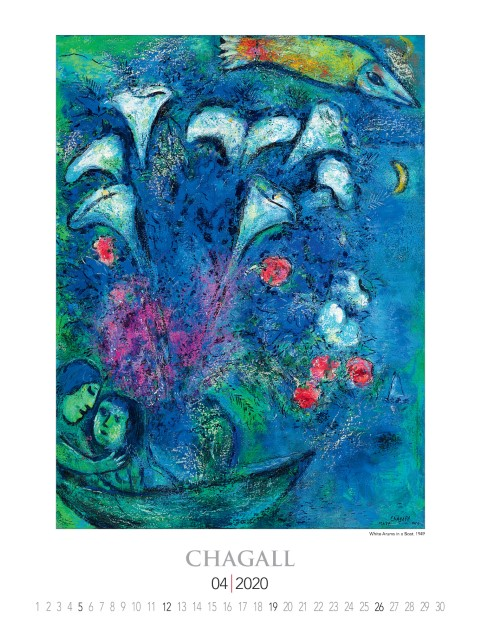 Marc Chagall_VN_4_2020 (Small)