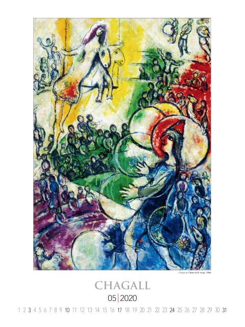 Marc Chagall_VN_5_2020 (Small)