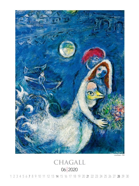 Marc Chagall_VN_6_2020 (Small)