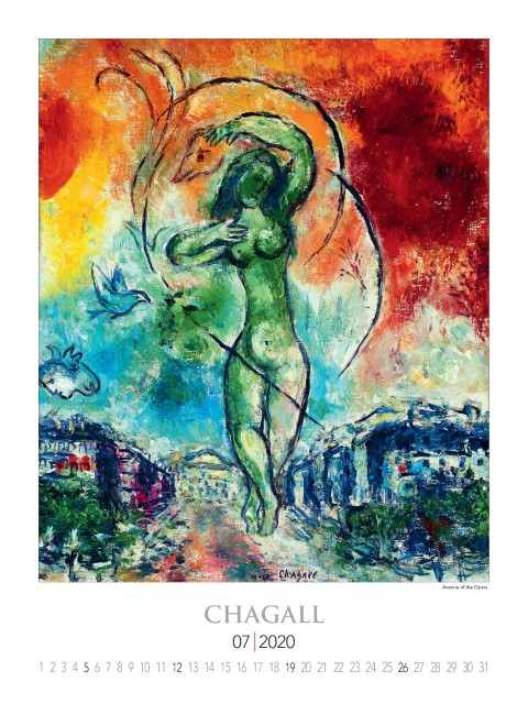 Marc Chagall_VN_7_2020 (Small)