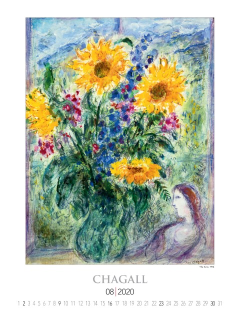 Marc Chagall_VN_8_2020 (Small)