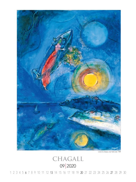 Marc Chagall_VN_9_2020 (Small)