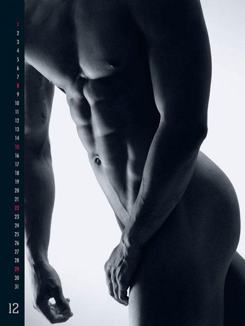 Men_VN 12_420x560
