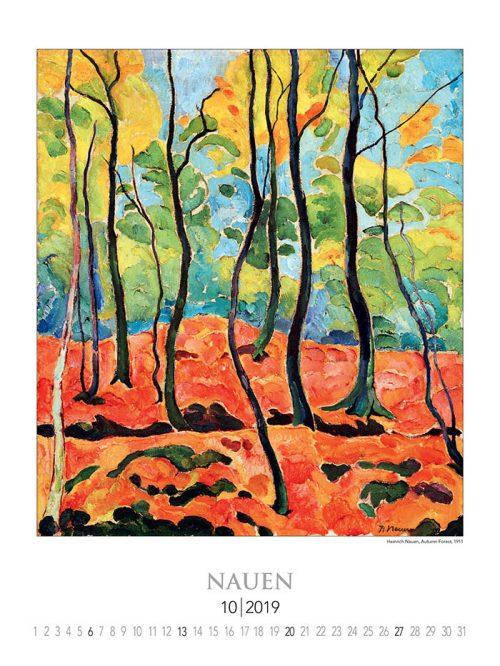 Monet To Klee_VN 10_420x560_2019