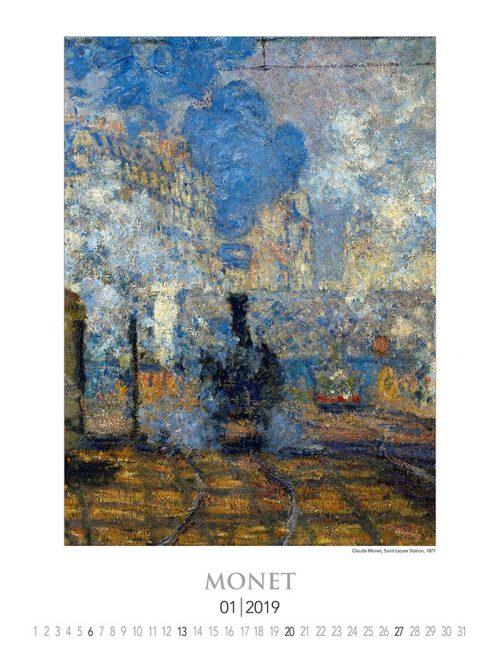 Monet To Klee_VN 1_420x560_2019
