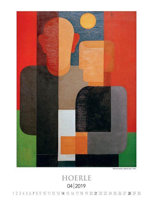 Monet To Klee_VN 4_420x560_2019