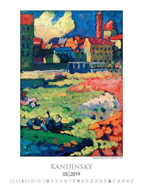 Monet To Klee_VN 5_420x560_2019
